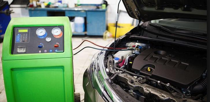 Kvalitní péče o lak vašeho automobilu